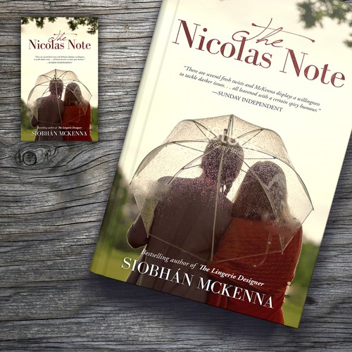 The Nicolas Note
