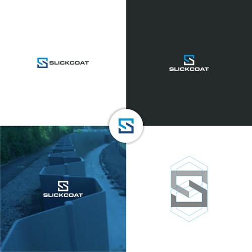 Slickcoat Logo