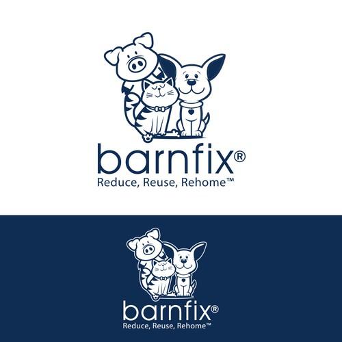 BARNFIX