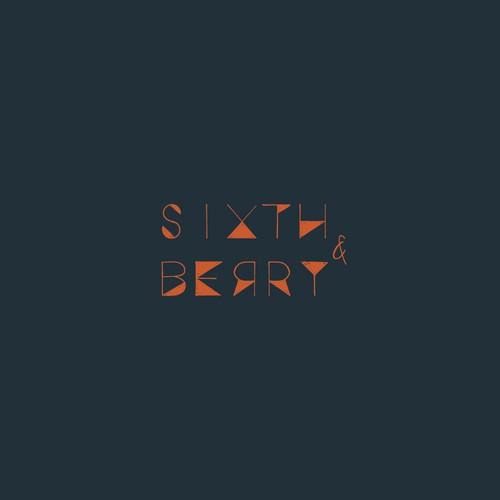 Sixth & Berry