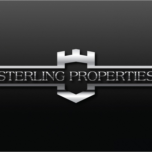 Need a logo for a boutique real estate company.