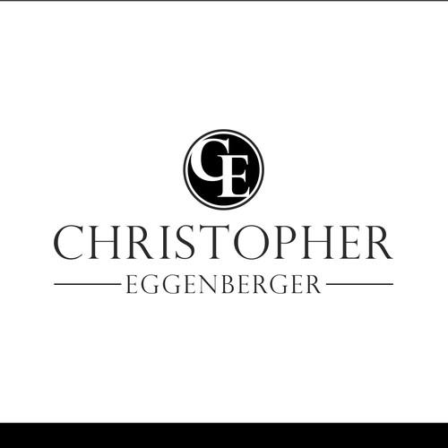 Logo für Schreiber