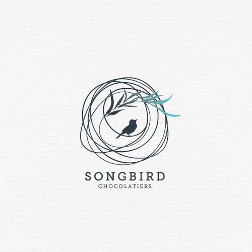 chocolatiers logo