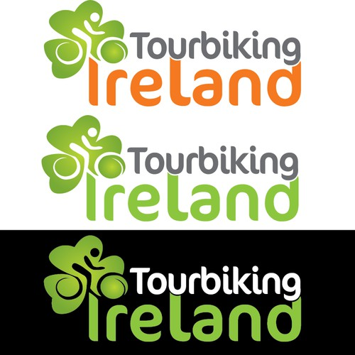 TourBiking Ireland