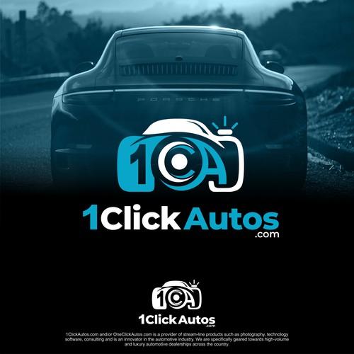 1 CLICK AUTOS