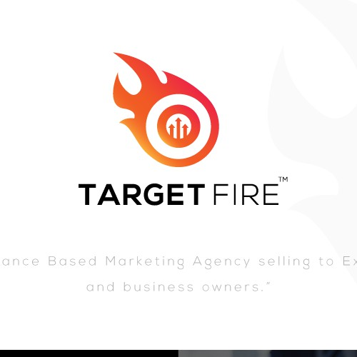 TargetFire