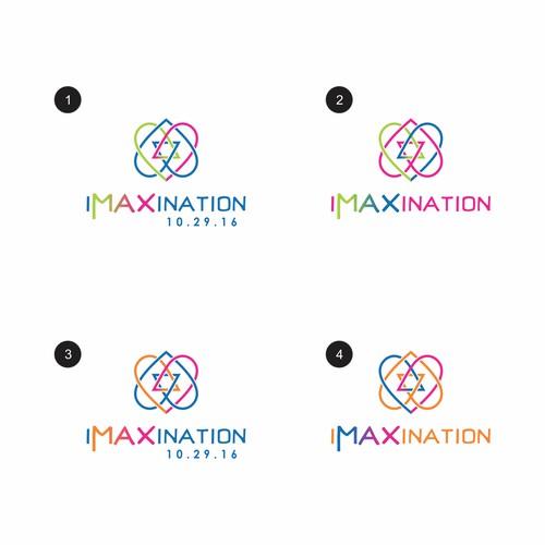 Imaxination