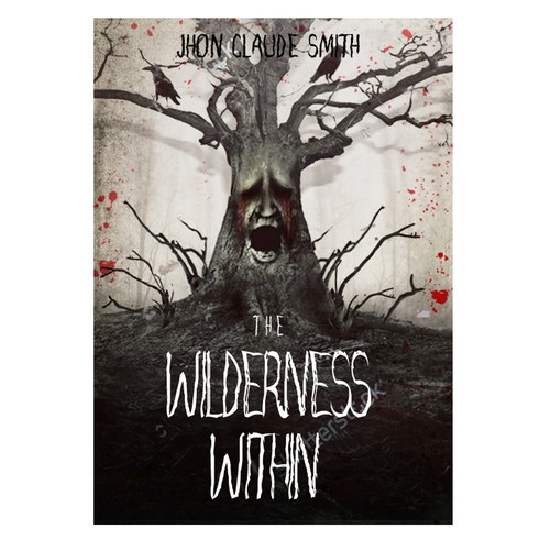 The Wildernes Whitin