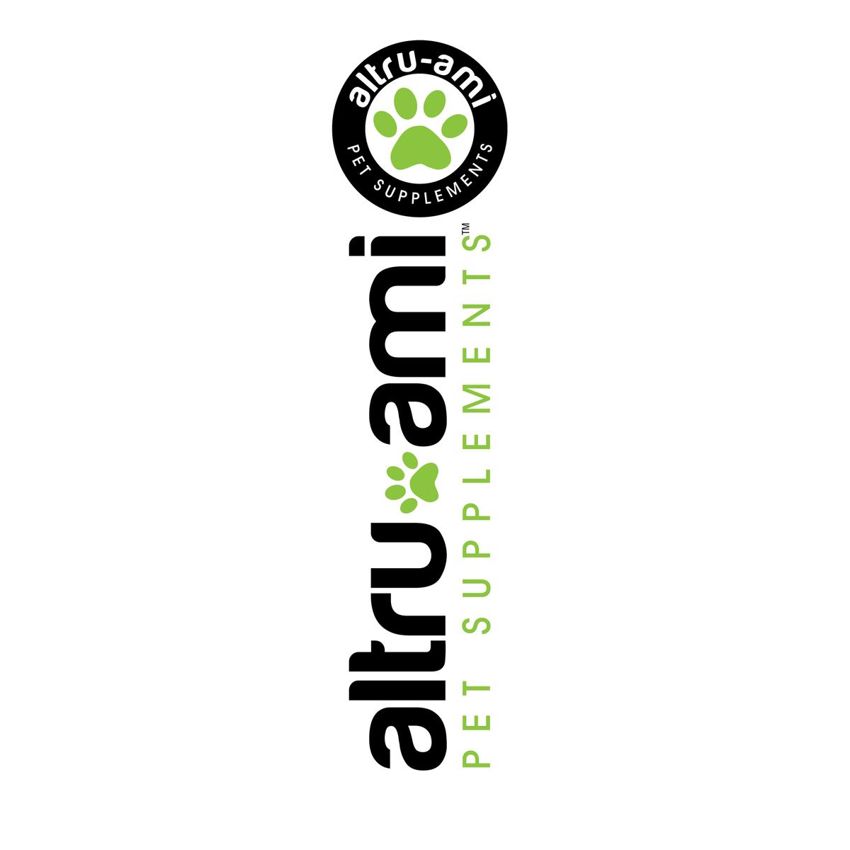 Altru-Ami label