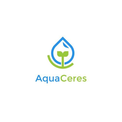 Aqua Ceres