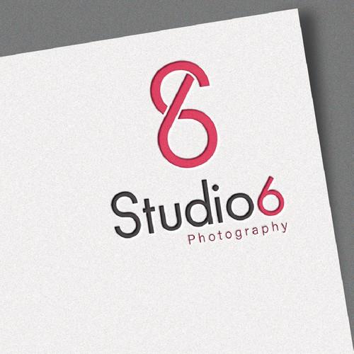Studio6 logo