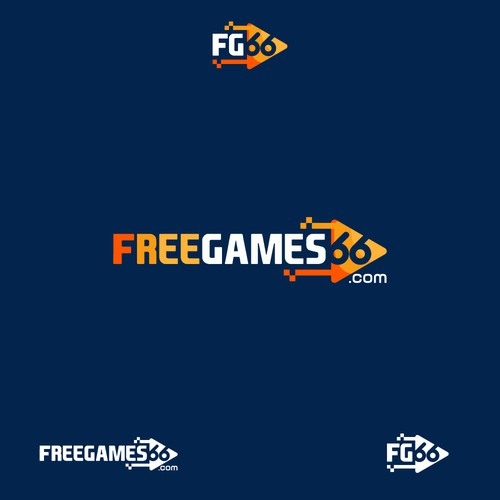freegames66