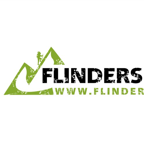 Flinders Expeditions