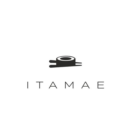 ITAME