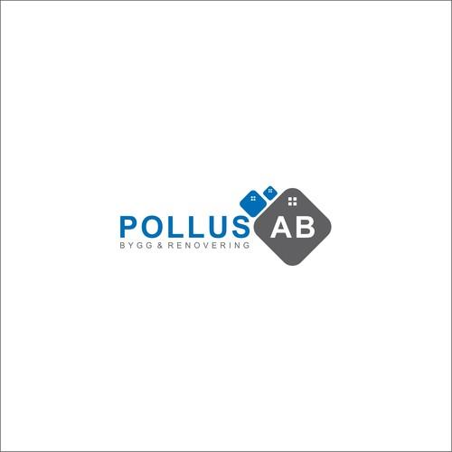 POLLUS AB