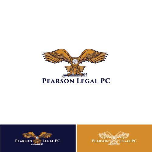 Pearson Legal Law firm