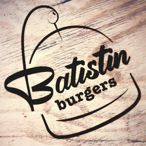 Batistin Burgers
