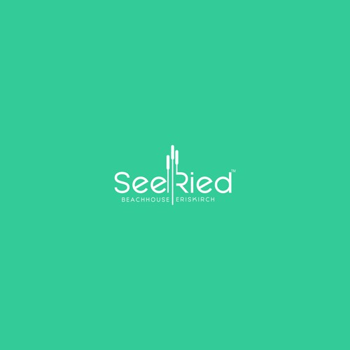 seeried