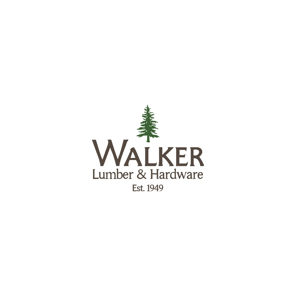 Logo update/tweak