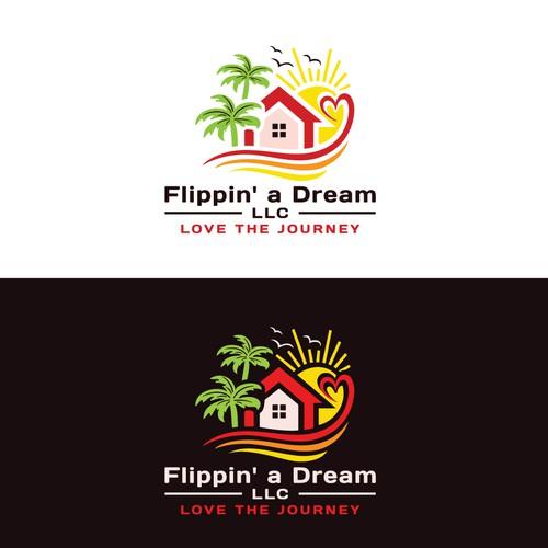 Flippin' a Dream