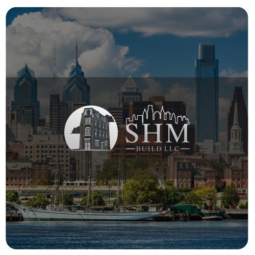 SHM build