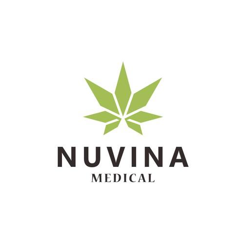 Nuvina Medical