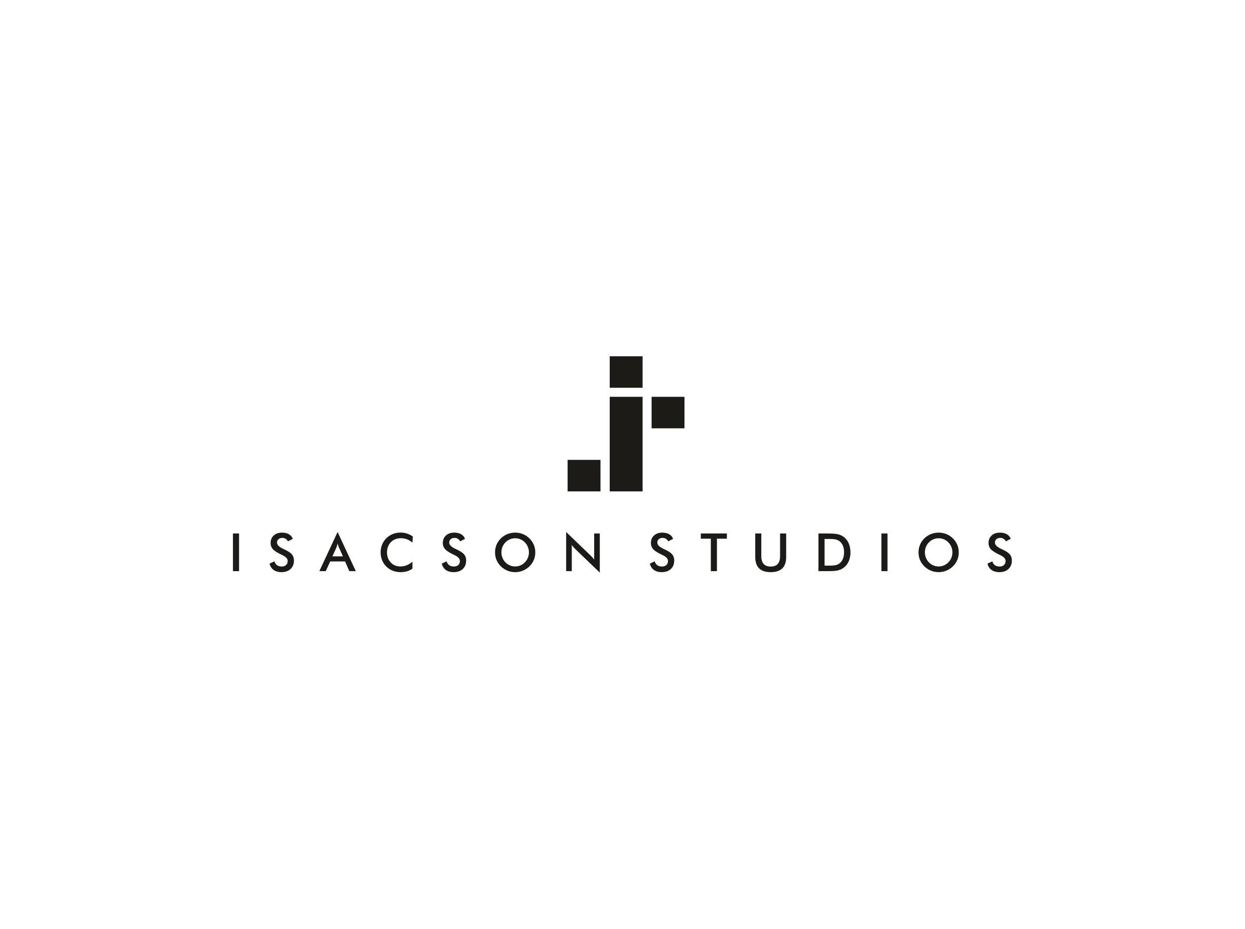 Create Industrial & Artistic Logo for Photographer + Filmmaker