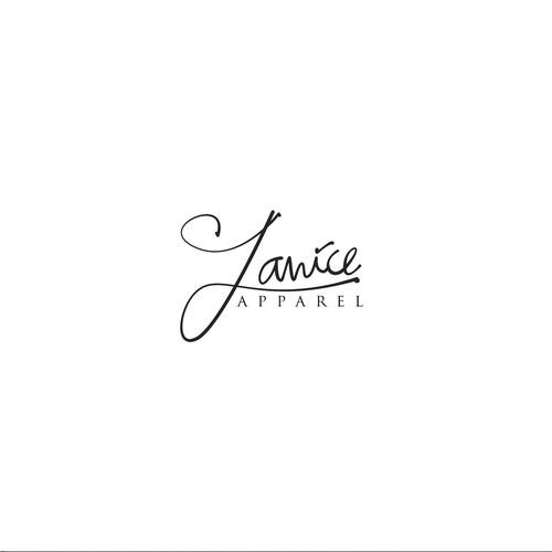 Janice Apparel
