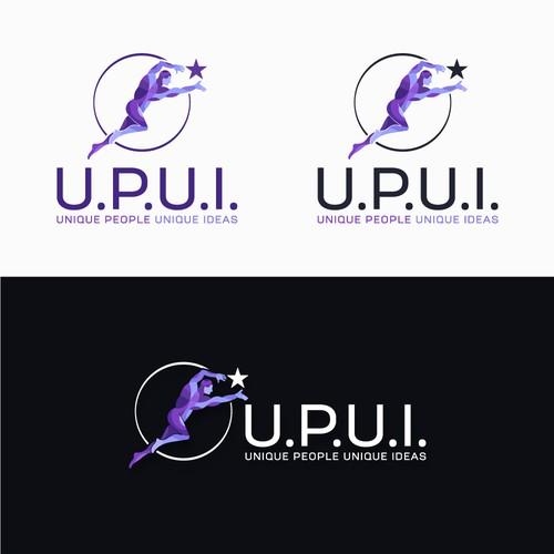 U.P.U.I.