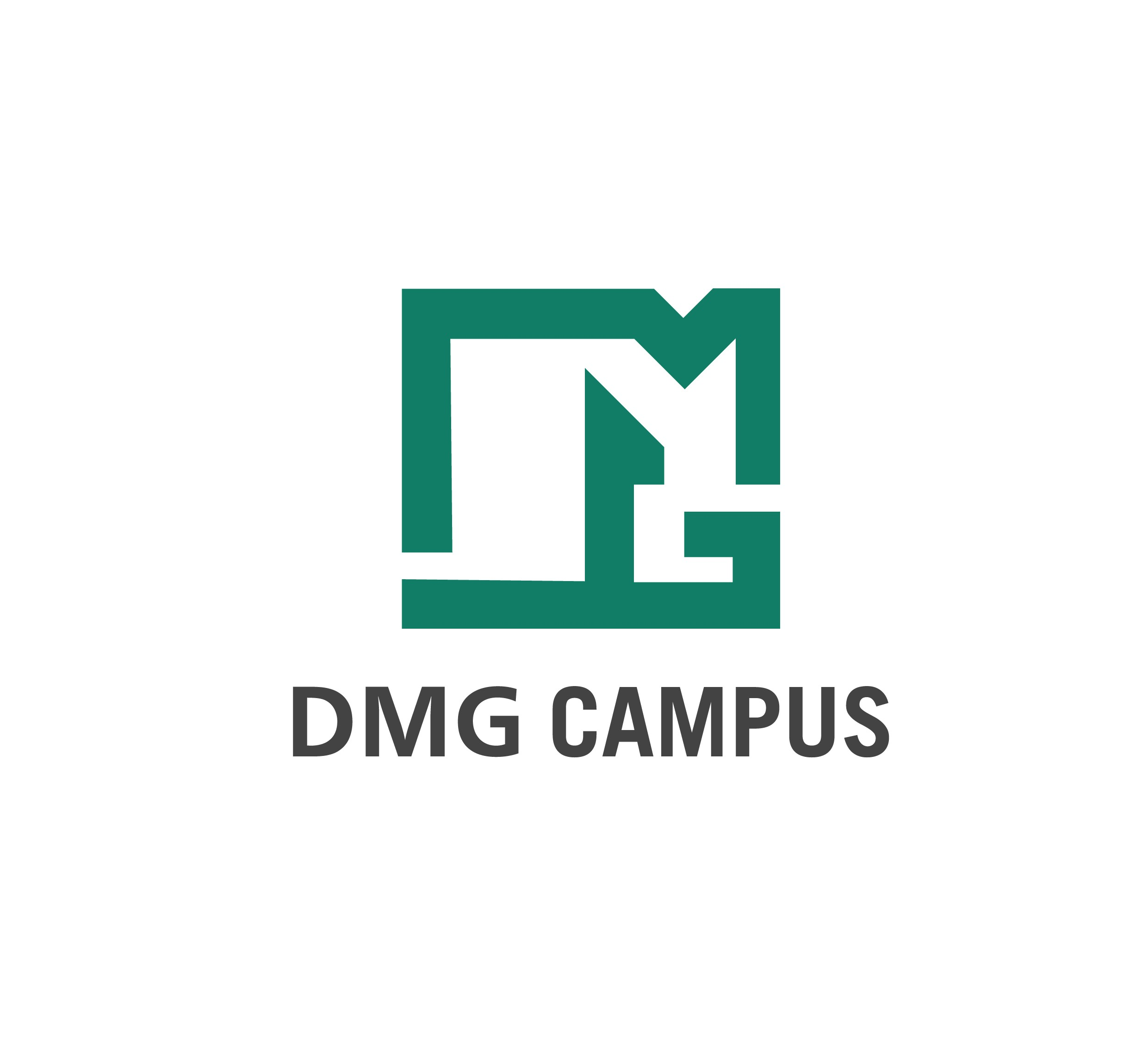 Logo for Campus