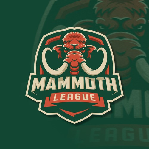 Mammoth League Fantasy Football