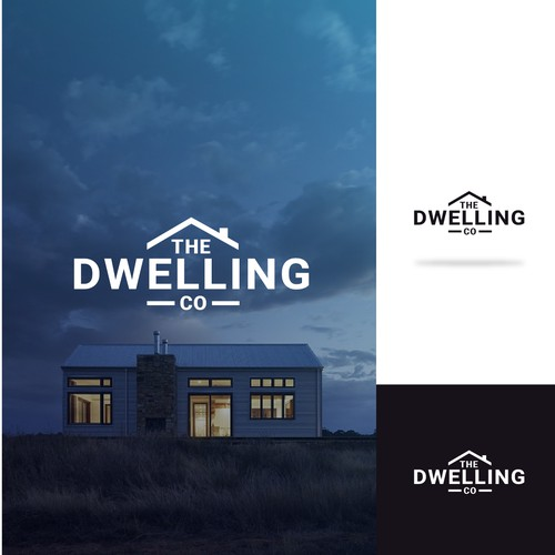 The Dwelling co