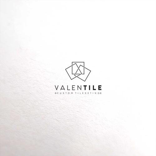 ValenTile
