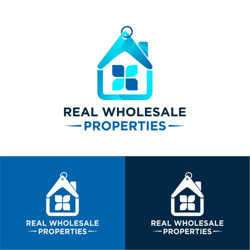 REAL WHOLESALE