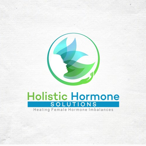 Female hormone imbalances