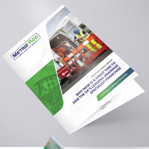 byfold brochure