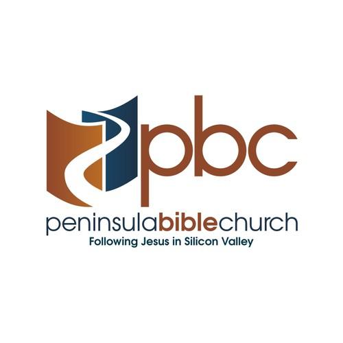Peninsula Bible Church