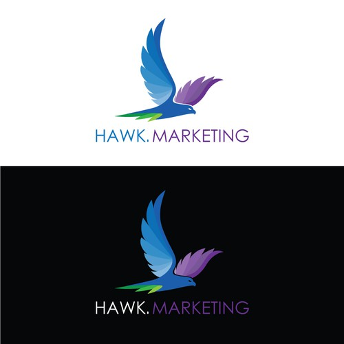 Hawk.Marketing