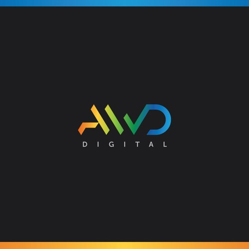 AWD digital