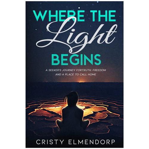 Where the Light Begins