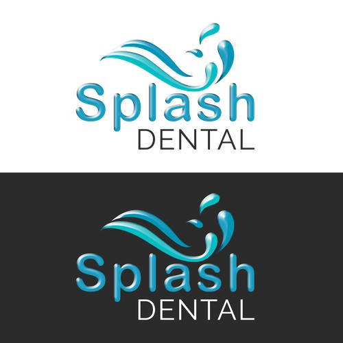 Splash DENTAL