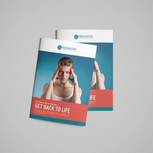 Headcare Brochure