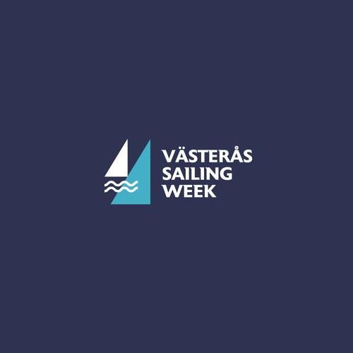Wasteras Sailing Week