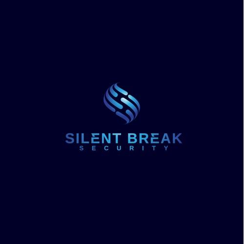 Silent Break