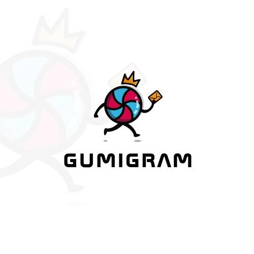 gumigram