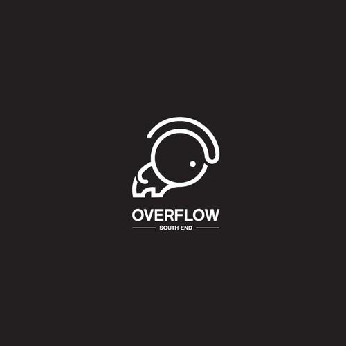 Oferflow