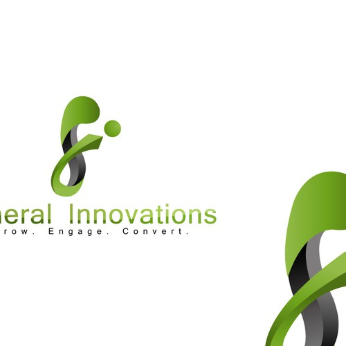 Create the next logo for Funeral Innovations