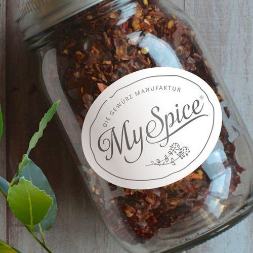 MySpice manufaktur