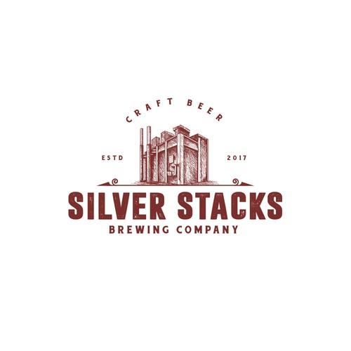 Silver Stacks Brewing Company