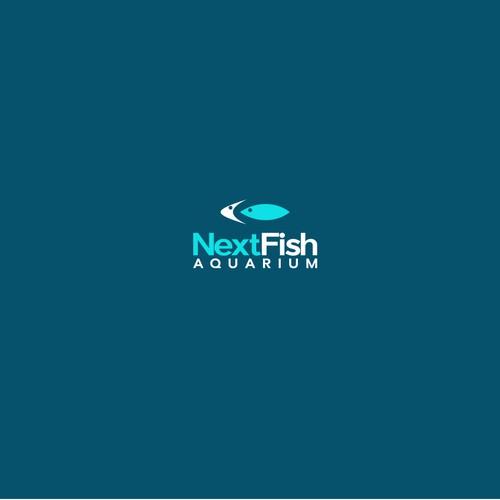 Nextfish